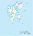 Svalbard blank.png