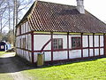 Svendborgs gamle smedje ved Christiansminde-2.jpg