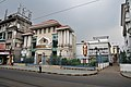 Swami Vivekananda's Ancestral House & Cultural Centre - Kolkata 2011-10-22 6260.JPG