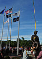 Swartz Creek Veteran's Memorial DVIDS1118754.jpg