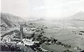 Swat in old days - panoramio - Manzoor Ahmad.jpg