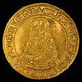 Sweden 1645 10 Ducats (obv).jpg