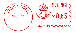 Sweden stamp type D2point1.jpg