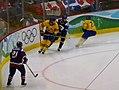 Sweden vs Slovakia (4568045611).jpg