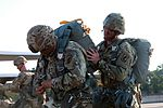 Swift Response 16, Joint Forcible Entry (Image 1 of 4) 160606-A-XJ896-012.jpg
