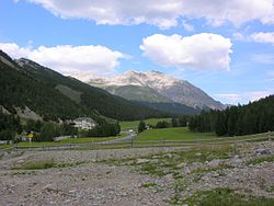 Swiss National Park 199.JPG