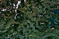 Swiss german border NASA.png