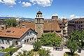 Switzerland-02749 - Geneva View (23331063816).jpg