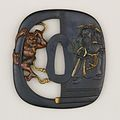 Sword Guard (Tsuba) MET 14.60.23 001feb2014.jpg