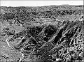 Sycamore Canyon - Kaibab NF - 1948.jpg