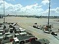 Sydney (SYD) Airport Runway.jpg