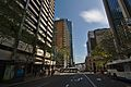 Sydney NSW 2000, Australia - panoramio (280).jpg