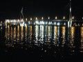 Sydney Night Sky (2688367130).jpg