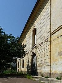 Synagoga Ivančice 04.jpg