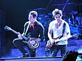 Synyster Gates and Zacky Vengeance.jpg