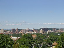 SyracuseSkyline01.JPG