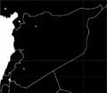 Syria-clip-ua.png