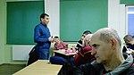 Szkolenie doskonalące przed rozpoczęciem sezonu spadochronowego 2017 w Aeroklubie Gliwickim (27).jpg