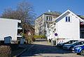 Tønsberg Baglergaten 003.jpg