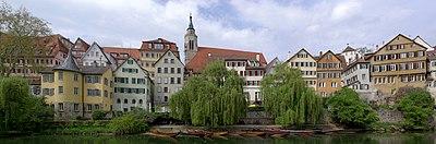 Tübingen Neckarfront BW 2015-04-27 15-28-56.jpg