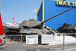 T-34-85 (6090307272).jpg