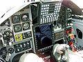 T-38C cockpit.jpg