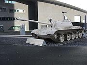 T-55 2