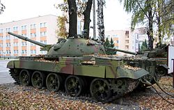 T-62D at the Moscow Suvorov Military School (3).jpg
