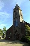 t.t rk kerk gemonde (3)