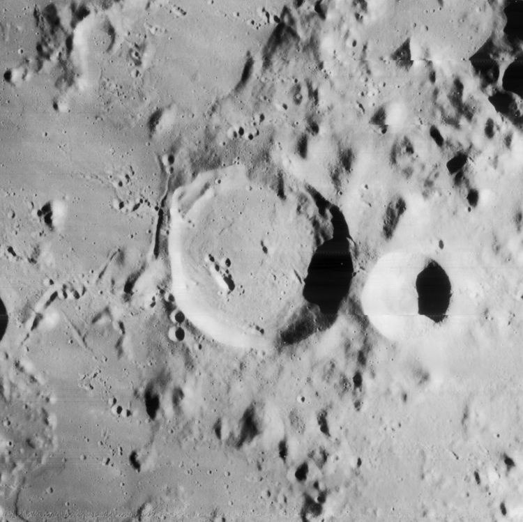 T. Mayer crater 4133 h2