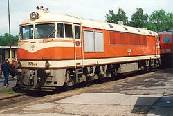 T678 locomotive.jpg