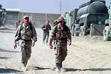 Dating-Standort für amerikanische Soldaten