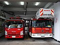 TCFD 300-BV and 322-BG 20191208.jpg