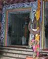 THANNEER PANTHAL SRI MAHA KAALIAMMAN TEMPLE, SALEM - panoramio.jpg