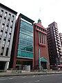TJ Hospi Osaka Main Building.jpg