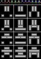 TKAT Duodecimal Characters.png