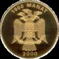 TM-2000-1000manat-Saparmyrat-a.png