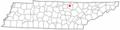 TNMap-doton-Livingston.PNG