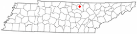 TNMap-doton-Livingston.PNG