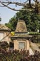 TNTWC - Grave of Eliza Walker Herrold 02.jpg
