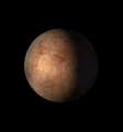 TRAPPIST-1h artist impression 2018.png