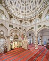TR Izmir asv2020-02 img08 Hisar Mosque.jpg