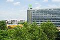 TU-Dortmund-Mathetower-Mensa-Emil-Figge-50-2013.jpg