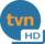 TVN HD logo.png