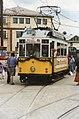 TW16 100 Jahre Straßenbahn Ulm.jpg