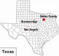 TXMap-Tornados-Breckenridge-SanAngelo-Dallas-10Apr2008.PNG