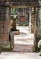 Ta Phrom, Angkor, Camboya, 2013-08-16, DD 48.JPG