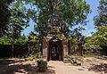 Ta Som, Angkor, Camboya, 2013-08-17, DD 06.JPG