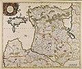 Tabula ducatuum Livoniae et Curlandiae recentior incisa editaque - CBT 5871987.jpg