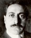 Тадевосян, Егише Мартиросович